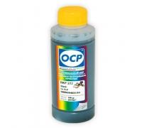 Чернила OCP BKP272 ( black )