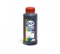 Чернила OCP BK130 ( gray )