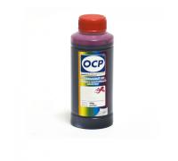 Чернила OCP M167 ( magenta )