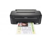 Принтер Epson Stylus S22