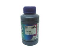 Чернила OCP BK155 ( black / черный )