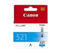 Оригинальный картридж Canon CLI-521C