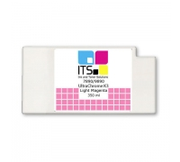 ITS картридж для Epson 7900 / 9900 Light Magenta
