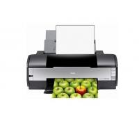 Принтер Epson Stylus 1410