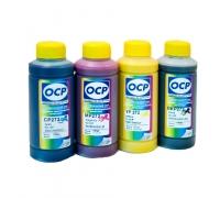 OCP краска для картриджей HP 940