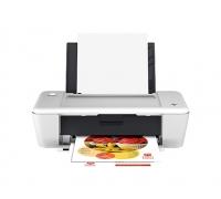 Принтер Deskjet Ink Advantage 1015