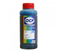 Чернила OCP C133 ( cyan )