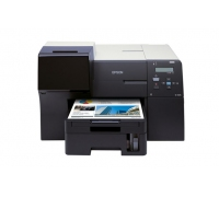 Принтер Epson B-310N