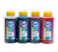 OCP чернила для HP 2545