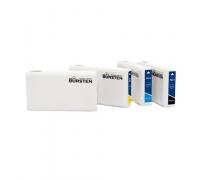 Нано-картриджи для Epson WP-4525DNF