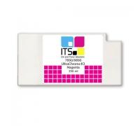 ITS картридж для Epson 7700 / 9700 Magenta
