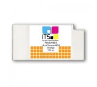 ITS картридж для Epson 7900 / 9900 Orange