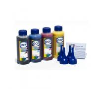 OCP чернила для картриджей Epson T170* / T171*