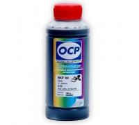 Чернила OCP BKP44 ( black pigment )