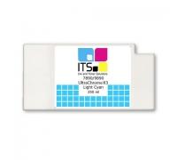 ITS картридж для Epson 7900 / 9900 Light Cyan