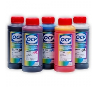 OCP чернила для Canon IP4840