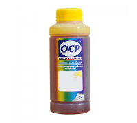 Чернила OCP Y300 (yellow )