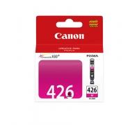 Оригинальный картридж Canon CLI-426M