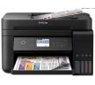 Цветные мфу для печати документов Epson L6170