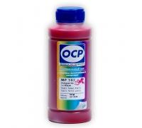 Чернила OCP MP102 ( magenta pigment )