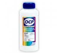 Чернила OCP EGO ( glosser optimizer )