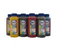 OCP чернила для картриджей Epson T096*