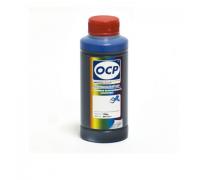 Чернила OCP CP230 Cyan Pigment