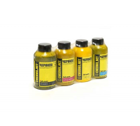 Ink-Mate EIM-290 краска для Epson ( картриджи T073* / T092* / T103* )
