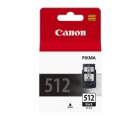 Оригинальный картридж Canon PG-512
