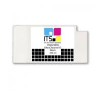 ITS картридж для Epson 7700 / 9700 Photo Black