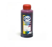 Чернила OCP M136 ( magenta )