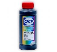 Чернила OCP BK123 ( gray )