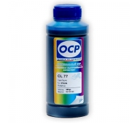 Чернила OCP CL77 ( light cyan )