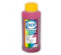 Чернила OCP MP272 ( magenta )