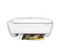 МФУ HP DeskJet Ink Advantage 3635