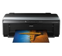 Принтер Epson R2000