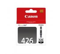 Оригинальный картридж Canon CLI-426BK