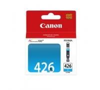 Оригинальный картридж Canon CLI-426C