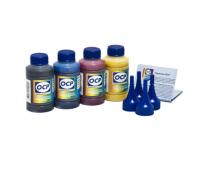 OCP чернила для картриджей Epson T701* / T702* / T703*