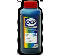 Чернила OCP C710 ( cyan )