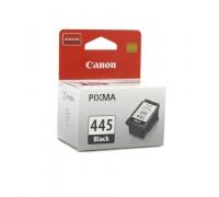 Оригинальный картридж Canon PG-445