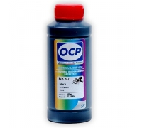 Чернила OCP BK797 ( black photo )