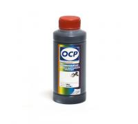 Чернила OCP BKP235 ( black pigment )