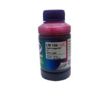 Чернила OCP LM156 ( light magenta)