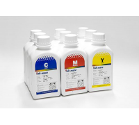 Ink-Mate краска для Epson R2400 (картриджи T059* )