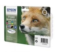 Картриджи Epson T128* C13T12854010