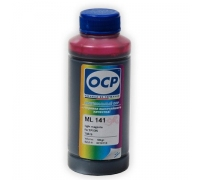 Чернила OCP ML141 ( light magenta )
