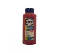 Чернила OCP MP200 ( magenta pigment )