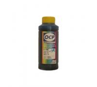 Чернила OCP C760 ( cyan )