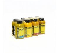 Ink-Mate краска для Epson R2000